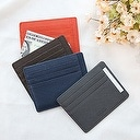D.LAB CM card money holder 카드지갑 - 4 colors